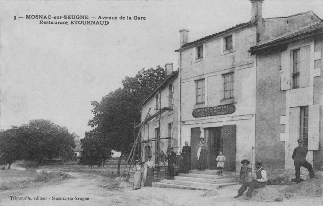 mosnac_bourg3_1900